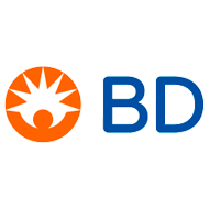 cliente-bmsa-bd