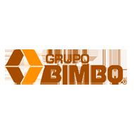 cliente-bmsa-bimbo