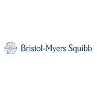 cliente-bmsa-bristol-myers_squibb