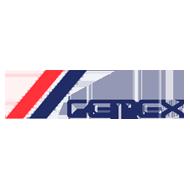 cliente-bmsa-cemex