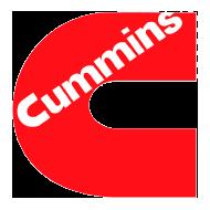 cliente-bmsa-cummins