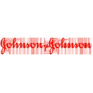 cliente-bmsa-johnson-johnson