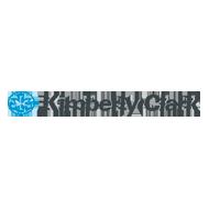cliente-bmsa-kimberly-clark