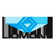 cliente-bmsa-liomont